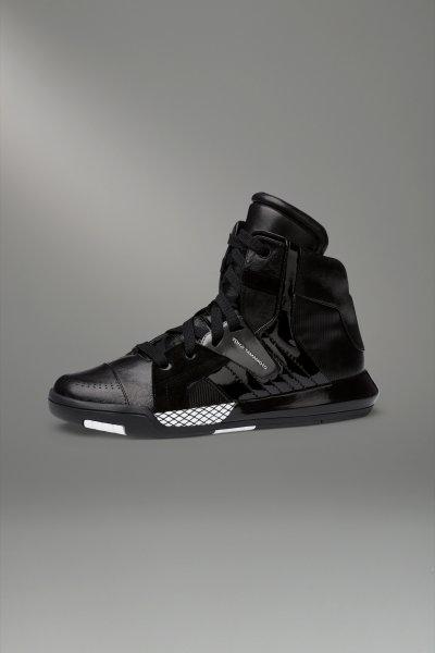 Adidas Y-3 NEO TECH