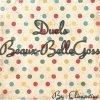 DuelsBeaux-BellesGoss
