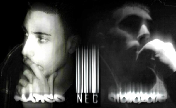 feat NTR- le respect - N.E.C CREW MUZIK (2012)