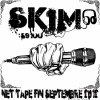 SkiM-89100