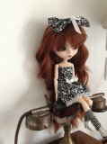 Photo de Pullip-obsession
