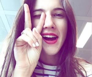Blog de Chica-lodovica