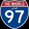 the97world