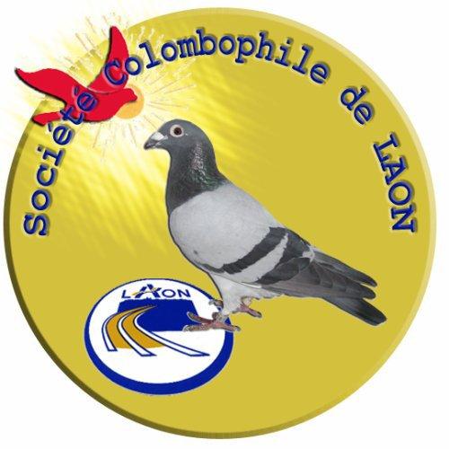 Blog de L'Union Colombophile de Laon.