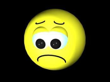 a trop mal a mon bras, jusqu'a en pleurer,demain direction l'hopital si ça va pas mieux !!