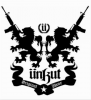 Unkut logo