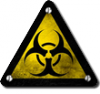 BiohazardxDeath