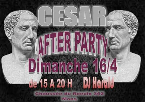 ce 16 avril 15h a 20h