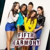 Photo de Fifth-Harmony-Source
