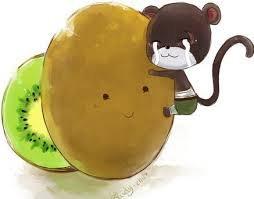 Fairy Tail Fruitis 2 !!!