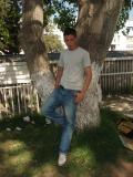 Photo de adnan1200