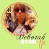 DeborahRyan-FR