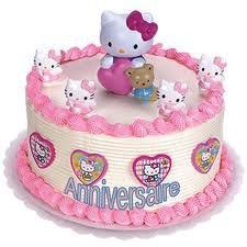 Joyeux Anniversaire Ma Princesse Deja 3ans Blog De Petitecroix66