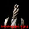 TheParanormal-World