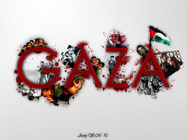 (l) Palestine (l)