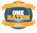 Photo de OneNationRecordz