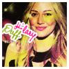 Hilary-Duffz