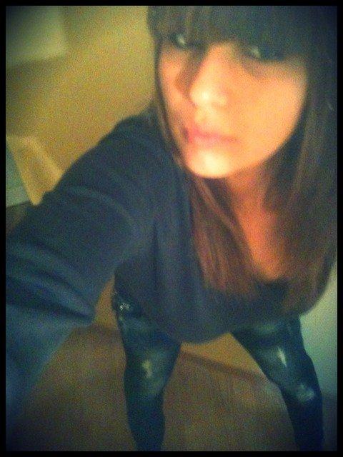 »_ Mélanie ~ 16 años ~ Latìnaa`  ~  Celibataire ♥.