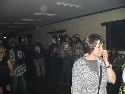 2 avril 2011