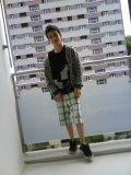 Photo de mcmarcelo