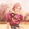 Avatar Emma Watson