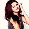 Avatar Selena Gomez