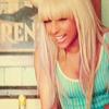 Avatar Lady Gaga