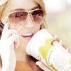 Avatars Miley Cirus