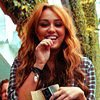 Avatars Miley Cirus