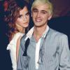 Avatars du Couple Hermione / Drago