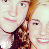 Avatars du Couple Hermione / Drago