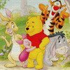 Avatars Winnie l'Ourson