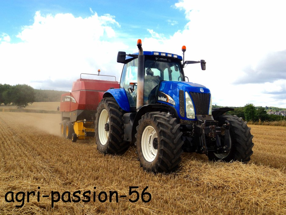 Blog de agri-passion-56