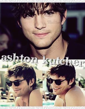 . __article 03__ - parlons d' Ashton Kutcher.  ♦ posté le vendredi 08 mai 2012, par Mélody.