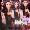 Jesy-Nelson-Source