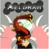 Aeldrah