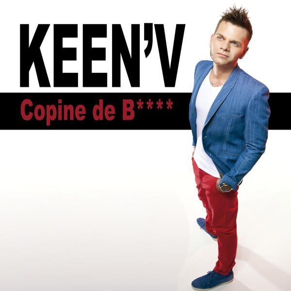 "Single ""Copine De B.... / Copine De B.... (2013)"