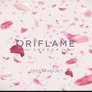 Photo de oriflame-cmhry