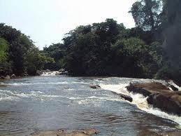 Congo mon Congo