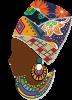 Style-d-Afrique