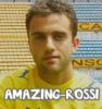 Amazing-Rossi