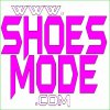 blog-shoes-mode