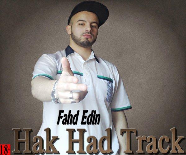 fahd edin - hak had track
