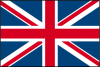 Solutions-Anglais
