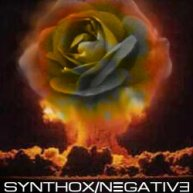 Synthox Music