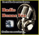 Photo de Radio-bonne-fee