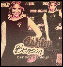 Photo de Benson-AshleyV
