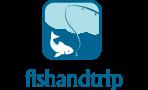 Blog de fishandtrip