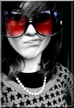 ♥ lii-lice  ♥