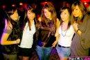 Photo de x-LOV3-S3X3-x